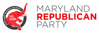 Red Maryland Election Focus: October 8, 2018