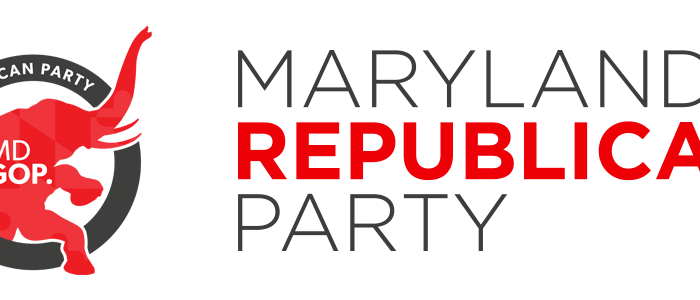 RMN Special from the MDGOP Fall 2019 Convention