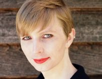 Do Fellow Democrats Agree with Chelsea Manning's Latest Statement?
