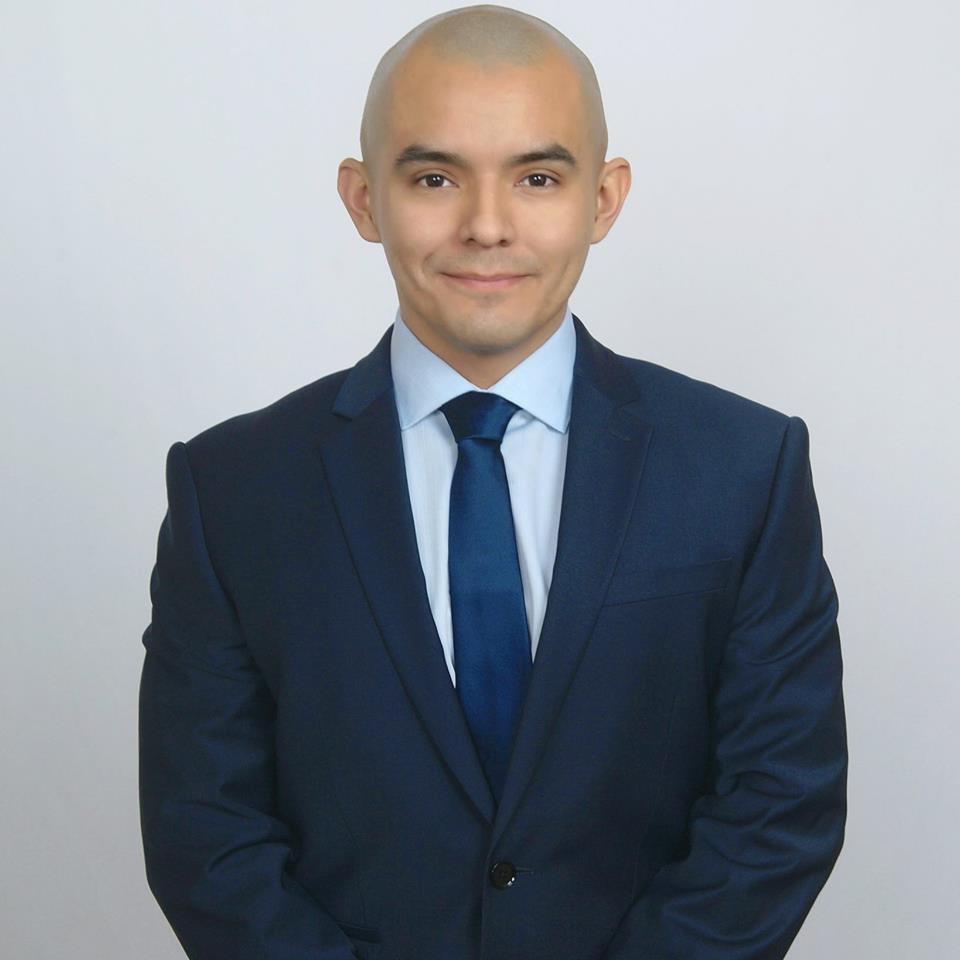 brianmarcos