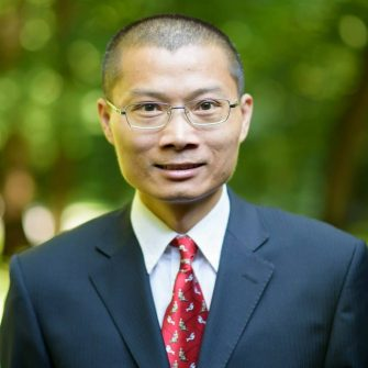 Candidate Survey: Chao Wu for Howard County Board of Education