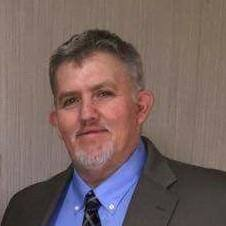 Candidate Survey: Frank Bartz for Caroline County Commissioner