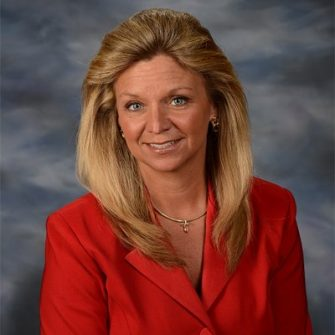 Candidate Survey: Jennifer Abell for Charles County Board of Education