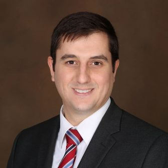 Candidate Survey: John Fetchero for Allegany County Central Committee