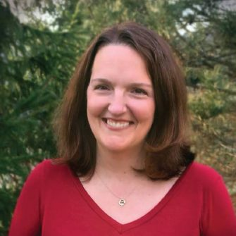 Candidate Survey: Muri Dueppen for Carroll County Board of Education