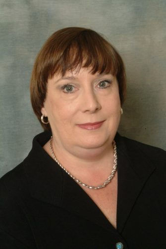 Candidate Survey: Patricia O'Neill for Montgomery County Board of Education