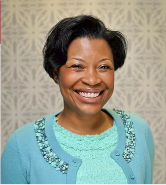Candidate Survey: Verelyn Gibbs Watson for State Senate, District 39