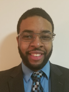 Candidate Survey: Gaston Horne for Baltimore County Board of Education