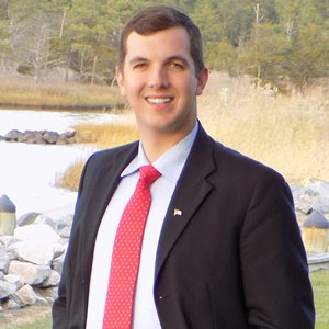Candidate Survey: Jordan Monk for Somerset County Clerk of the Court