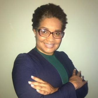Candidate Survey: Autrese Thornton for Baltimore County Board of Education