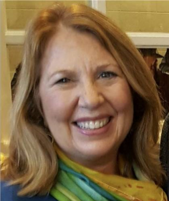 Candidate Survey: Mary Beth Carozza for State Senate, District 38