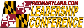 Don't Miss Out: Red Maryland Leadership Conference
