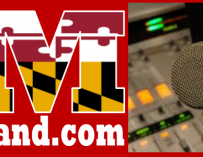 Red Maryland Radio #399: February 13, 2019