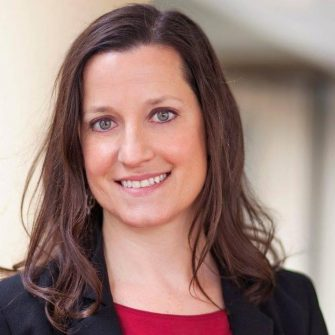 Candidate Survey: Amy Jahnigen for Harford County Council, District F