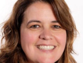 Candidate Survey: April Miller for Frederick County Board of Education