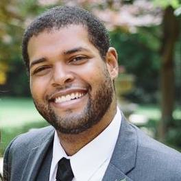 Candidate Survey: Dylan Diggs for Frederick County Council, District 1
