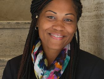 Candidate Survey: Laticia Hicks for Anne Arundel County Board of Education, District 7