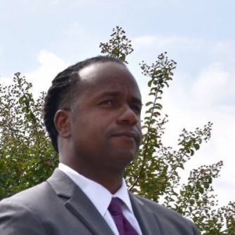 Candidate Survey: Matt Green for Prince George's County Board of Education