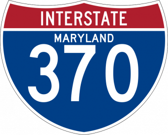 Red Maryland Radio #370: July 18, 2018 and July Poll Results