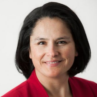 Candidate Survey: Karla Silvestre for Montgomery County Board of Education