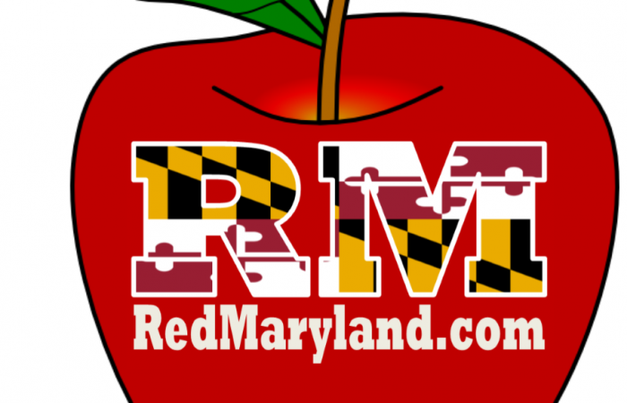 "Red Maryland Candidate Survey: Jason ""Mr. J"" Johnson  for Frederick County Board of Education"