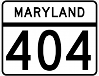 Red Maryland Radio #404: March 21, 2019 and March Poll Results