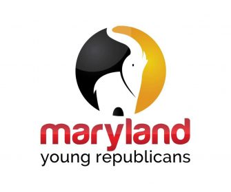 Maryland Young Republicans Elect New Leadership