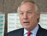 Shoemaker Blasts Franchot for Abortion Comments