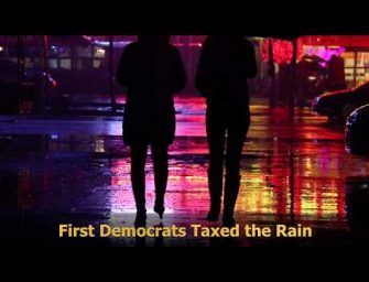 What Will Democrats Try to Tax Next?