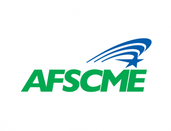 Anti-Worker AFSCME needs to Issue Refunds