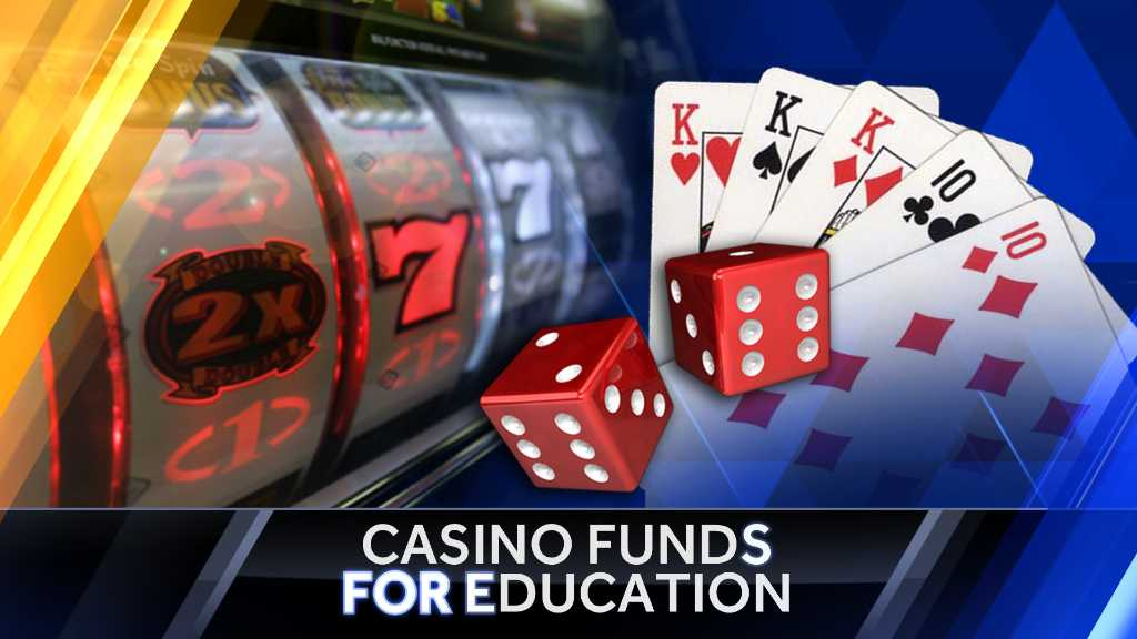 casino-funds-for-education-1517350507