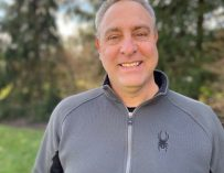 Red Maryland Candidate Survey: Jim Arnold for Congress, District 7