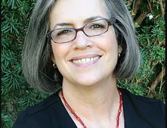 Red Maryland Candidate Survey: Joanna Bache Tobin for Anne Arundel County Board of Education, District 6