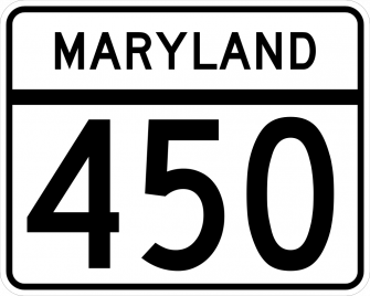 Red Maryland Radio #450: March 12, 2020 and March Poll Results